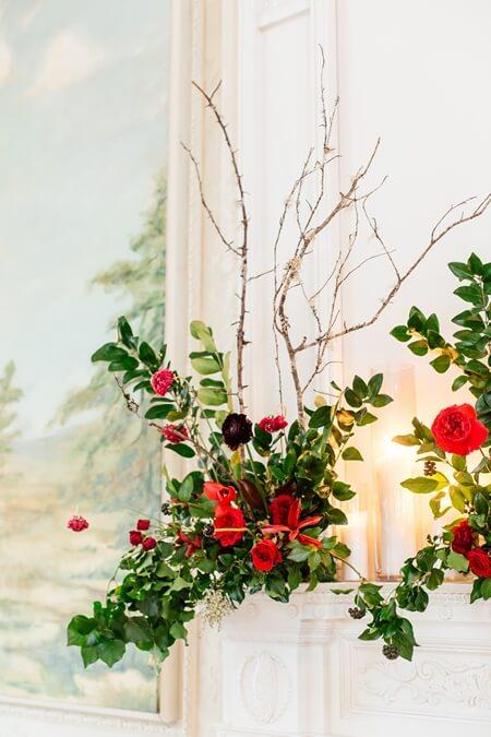 Wedding at Graydon Hall Manor, Toronto, Ontario, Oak & Myrrh Photography, 31
