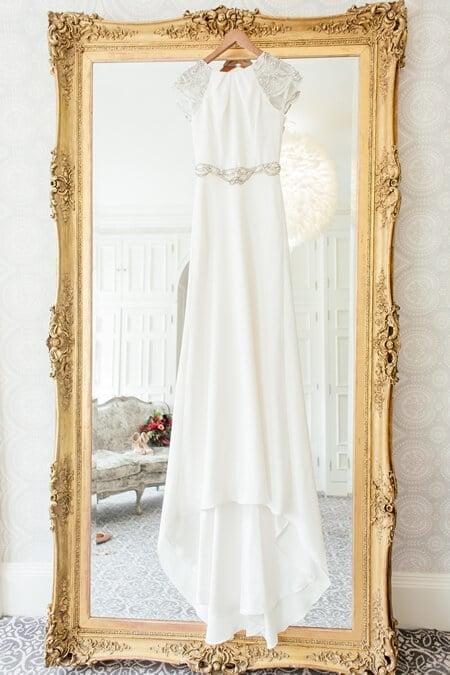 Wedding at Graydon Hall Manor, Toronto, Ontario, Oak & Myrrh Photography, 2