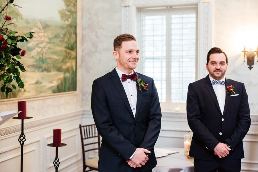 Wedding at Graydon Hall Manor, Toronto, Ontario, Oak & Myrrh Photography, 33