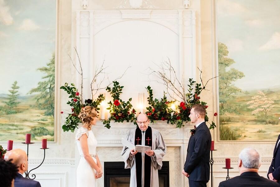 Wedding at Graydon Hall Manor, Toronto, Ontario, Oak & Myrrh Photography, 34