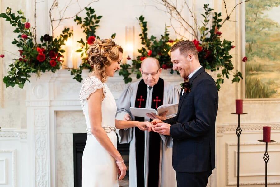 Wedding at Graydon Hall Manor, Toronto, Ontario, Oak & Myrrh Photography, 29