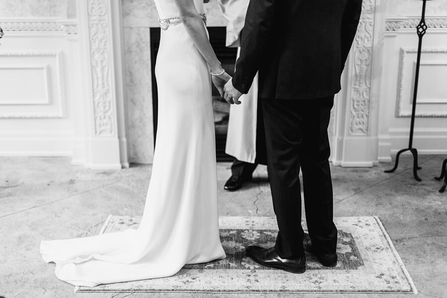 Wedding at Graydon Hall Manor, Toronto, Ontario, Oak & Myrrh Photography, 30