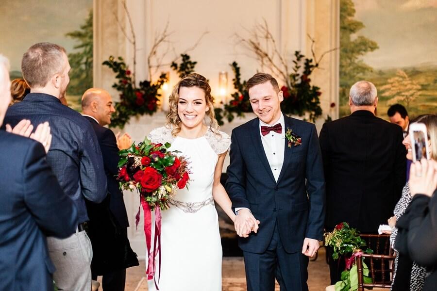Wedding at Graydon Hall Manor, Toronto, Ontario, Oak & Myrrh Photography, 37