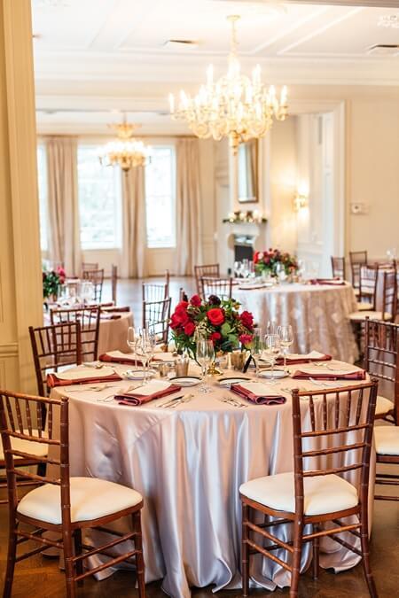 Wedding at Graydon Hall Manor, Toronto, Ontario, Oak & Myrrh Photography, 38