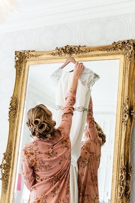 Wedding at Graydon Hall Manor, Toronto, Ontario, Oak & Myrrh Photography, 3