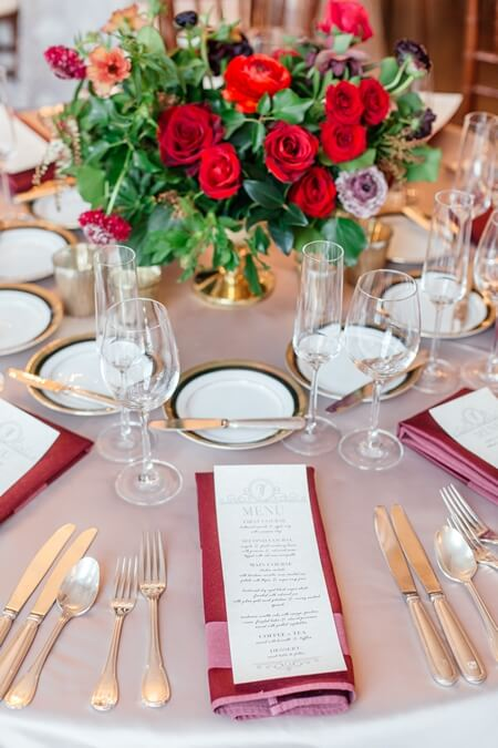 Wedding at Graydon Hall Manor, Toronto, Ontario, Oak & Myrrh Photography, 43