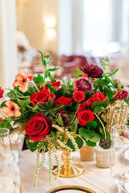 Wedding at Graydon Hall Manor, Toronto, Ontario, Oak & Myrrh Photography, 44