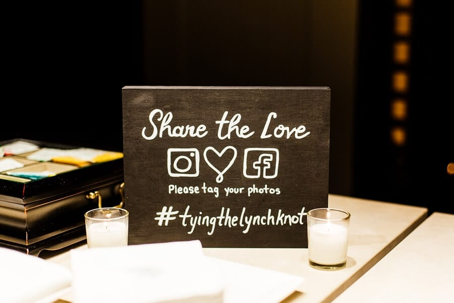 Wedding at Graydon Hall Manor, Toronto, Ontario, Oak & Myrrh Photography, 46