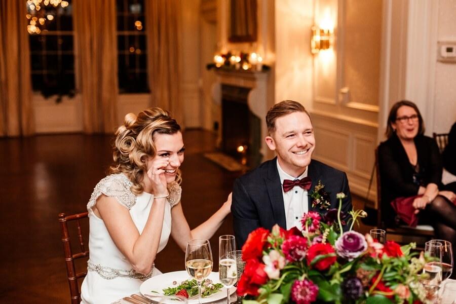 Wedding at Graydon Hall Manor, Toronto, Ontario, Oak & Myrrh Photography, 47
