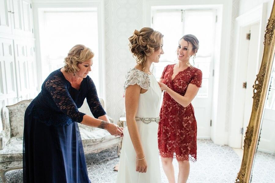 Wedding at Graydon Hall Manor, Toronto, Ontario, Oak & Myrrh Photography, 6