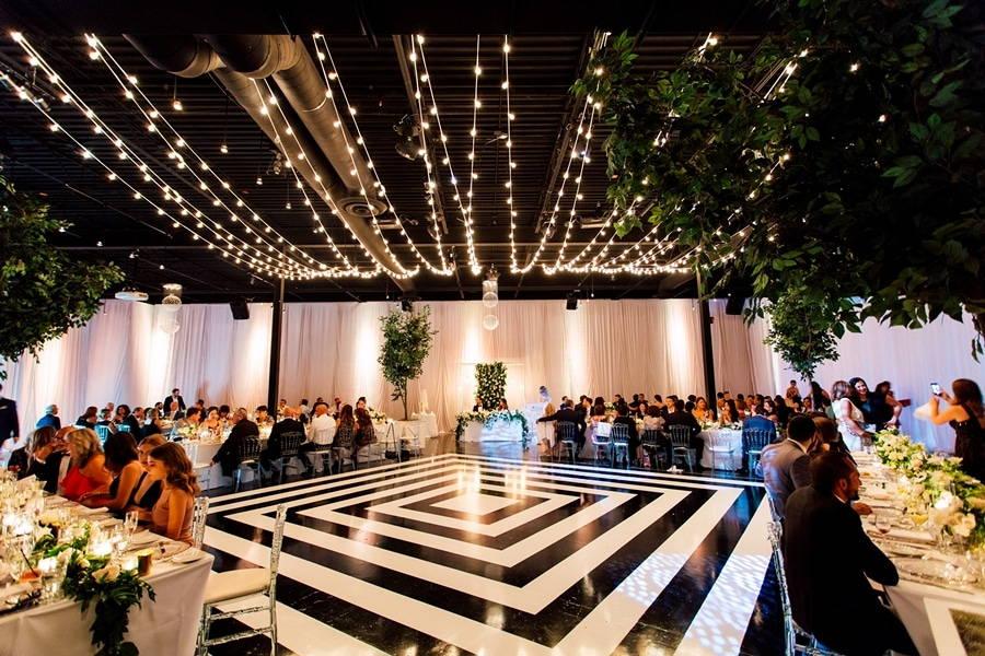 Wedding at York Mills Gallery, Toronto, Ontario, Purple Tree Wedding Photography, 34