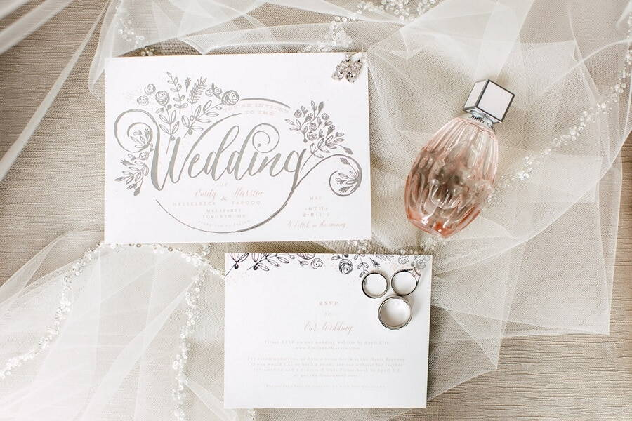 Wedding at Malaparte - Oliver & Bonacini, Toronto, Ontario, Purple Tree Wedding Photography, 1