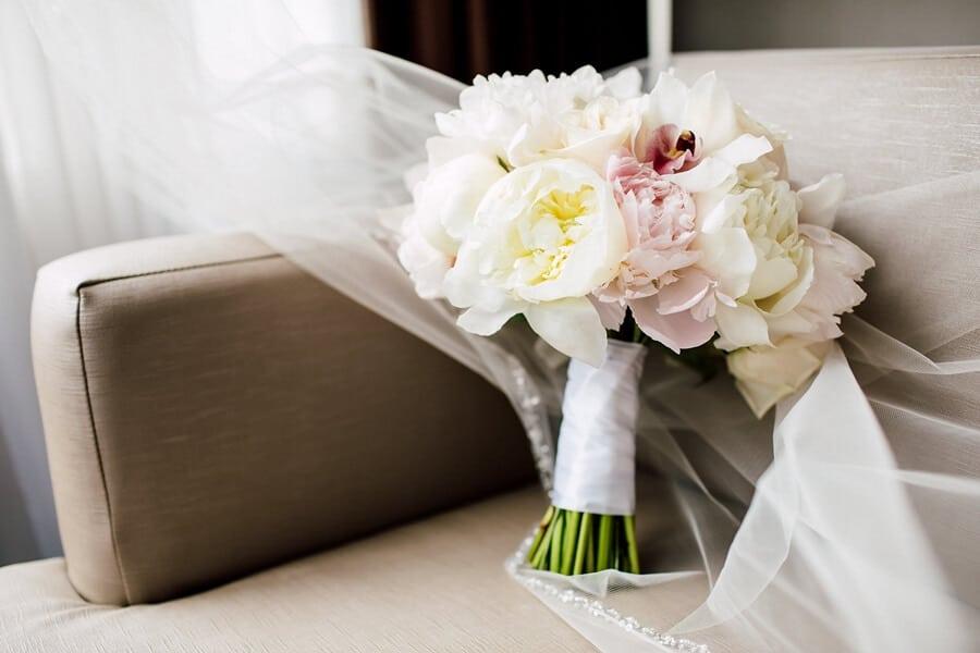 Wedding at Malaparte - Oliver & Bonacini, Toronto, Ontario, Purple Tree Wedding Photography, 2