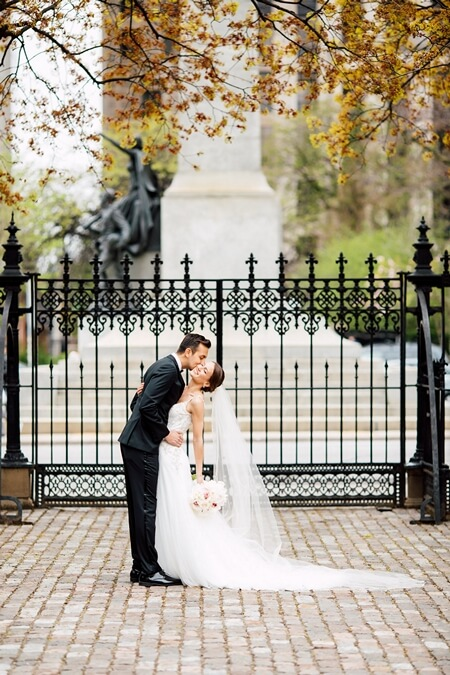 Wedding at Malaparte - Oliver & Bonacini, Toronto, Ontario, Purple Tree Wedding Photography, 28