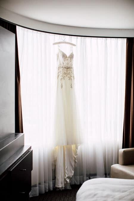 Wedding at Malaparte - Oliver & Bonacini, Toronto, Ontario, Purple Tree Wedding Photography, 3