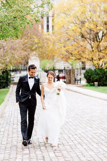 Wedding at Malaparte - Oliver & Bonacini, Toronto, Ontario, Purple Tree Wedding Photography, 29