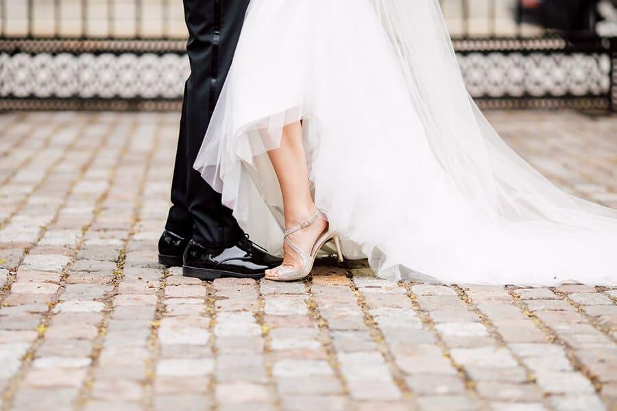 Wedding at Malaparte - Oliver & Bonacini, Toronto, Ontario, Purple Tree Wedding Photography, 27
