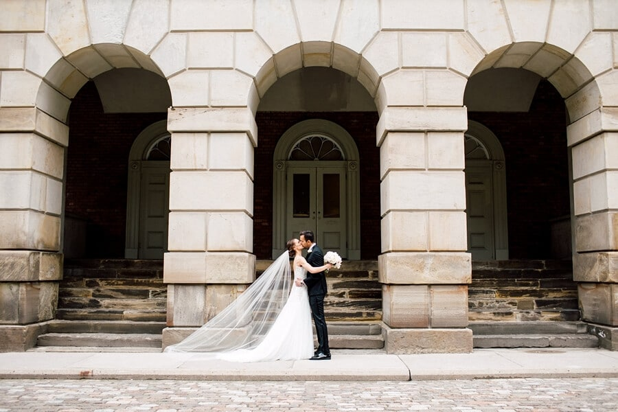 Wedding at Malaparte - Oliver & Bonacini, Toronto, Ontario, Purple Tree Wedding Photography, 30