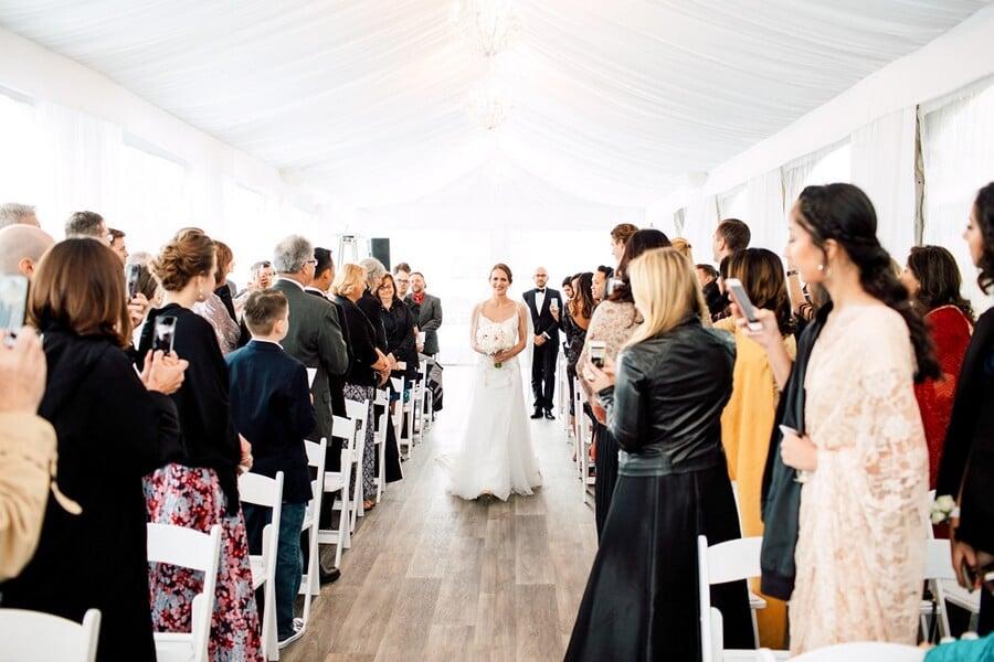 Wedding at Malaparte - Oliver & Bonacini, Toronto, Ontario, Purple Tree Wedding Photography, 36