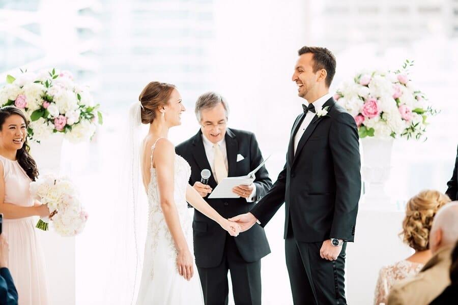 Wedding at Malaparte - Oliver & Bonacini, Toronto, Ontario, Purple Tree Wedding Photography, 38