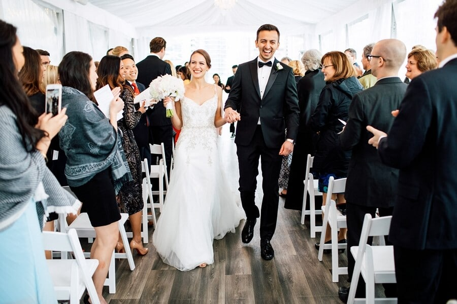 Wedding at Malaparte - Oliver & Bonacini, Toronto, Ontario, Purple Tree Wedding Photography, 40