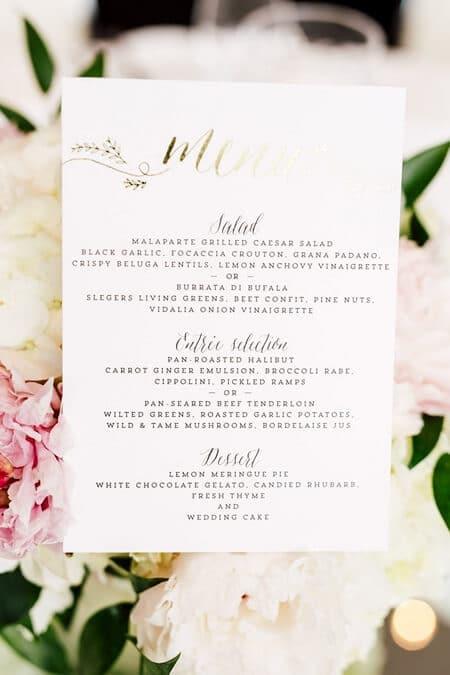Wedding at Malaparte - Oliver & Bonacini, Toronto, Ontario, Purple Tree Wedding Photography, 44