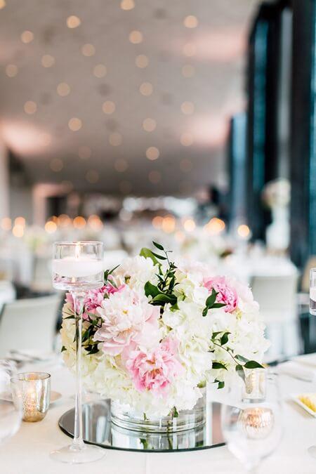 Wedding at Malaparte - Oliver & Bonacini, Toronto, Ontario, Purple Tree Wedding Photography, 42