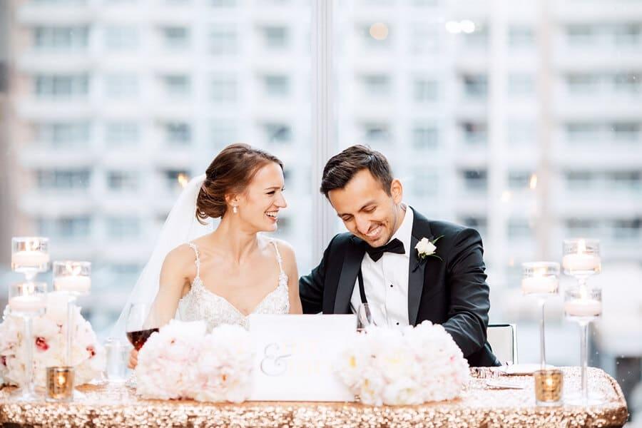 Wedding at Malaparte - Oliver & Bonacini, Toronto, Ontario, Purple Tree Wedding Photography, 43