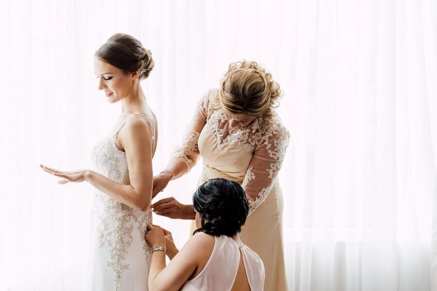Wedding at Malaparte - Oliver & Bonacini, Toronto, Ontario, Purple Tree Wedding Photography, 7