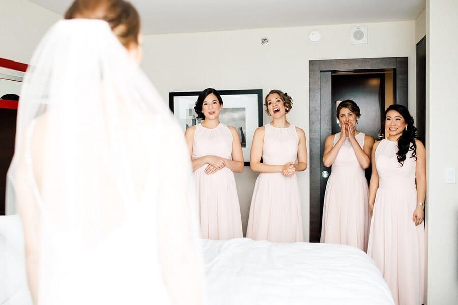 Wedding at Malaparte - Oliver & Bonacini, Toronto, Ontario, Purple Tree Wedding Photography, 8