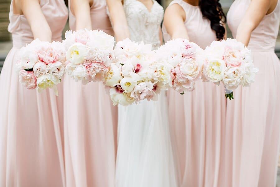 Wedding at Malaparte - Oliver & Bonacini, Toronto, Ontario, Purple Tree Wedding Photography, 9