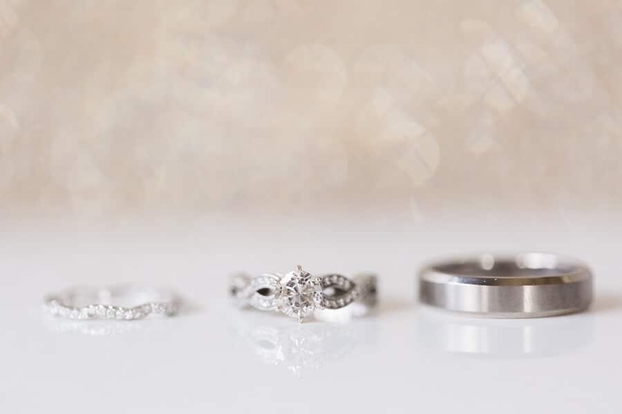 Wedding at The Manor, King, Ontario, Samantha Ong Photography, 1