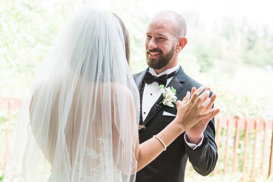 Wedding at The Manor, King, Ontario, Samantha Ong Photography, 18