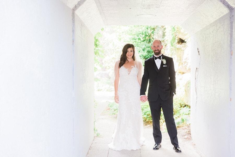 Wedding at The Manor, King, Ontario, Samantha Ong Photography, 19