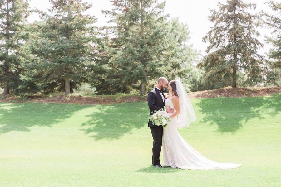Wedding at The Manor, King, Ontario, Samantha Ong Photography, 20