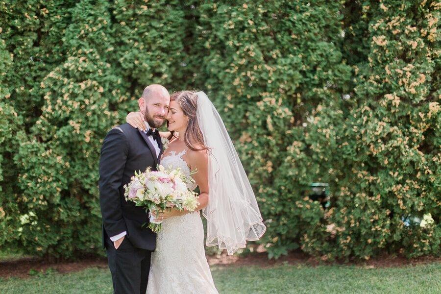 Wedding at The Manor, King, Ontario, Samantha Ong Photography, 22