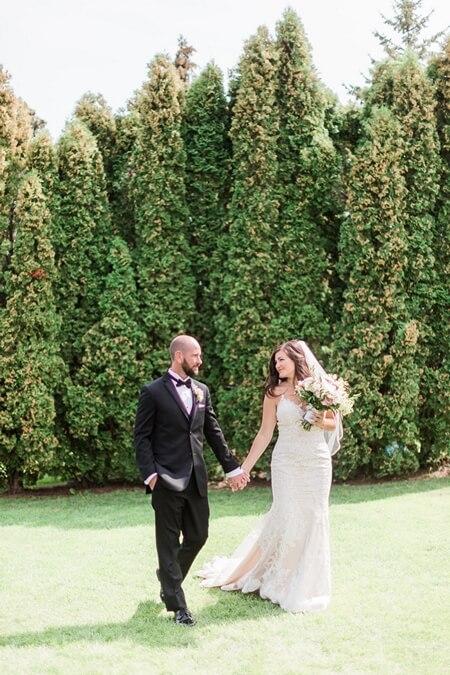 Wedding at The Manor, King, Ontario, Samantha Ong Photography, 23