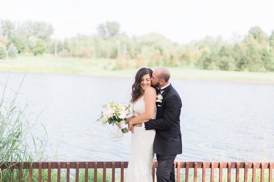 Wedding at The Manor, King, Ontario, Samantha Ong Photography, 25