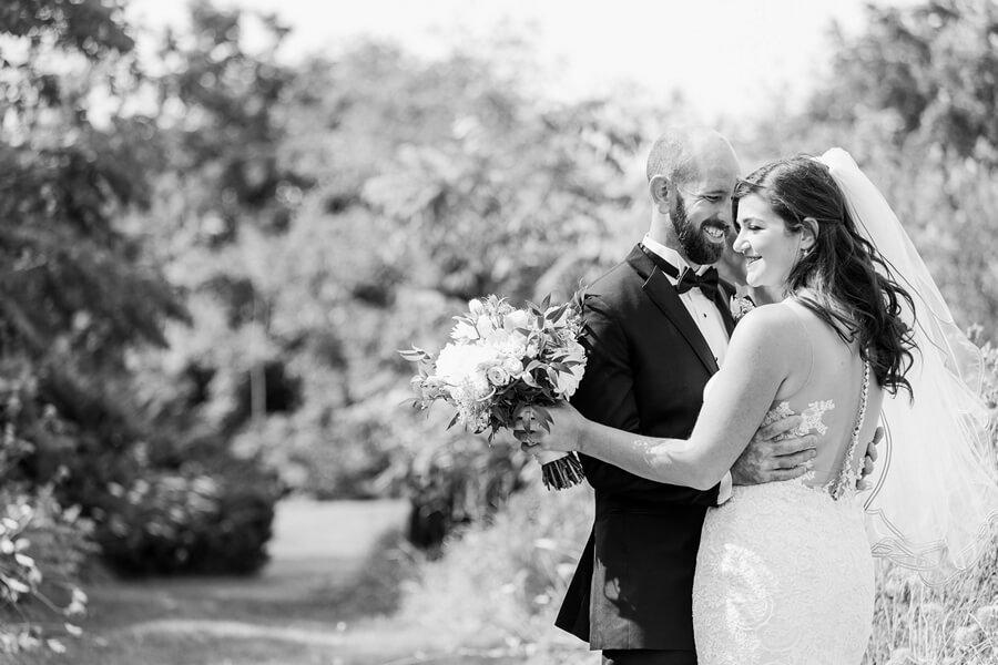 Wedding at The Manor, King, Ontario, Samantha Ong Photography, 21