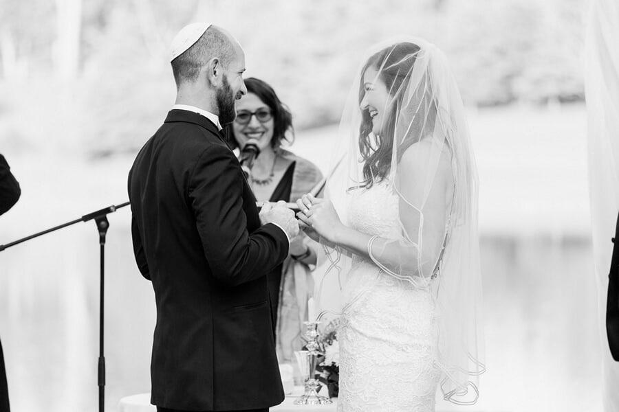 Wedding at The Manor, King, Ontario, Samantha Ong Photography, 30