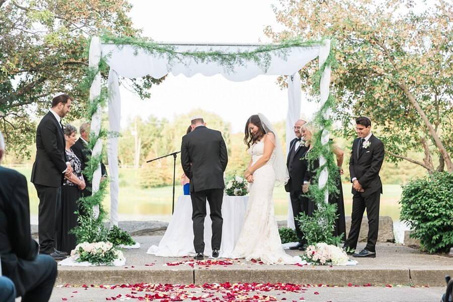 Wedding at The Manor, King, Ontario, Samantha Ong Photography, 31