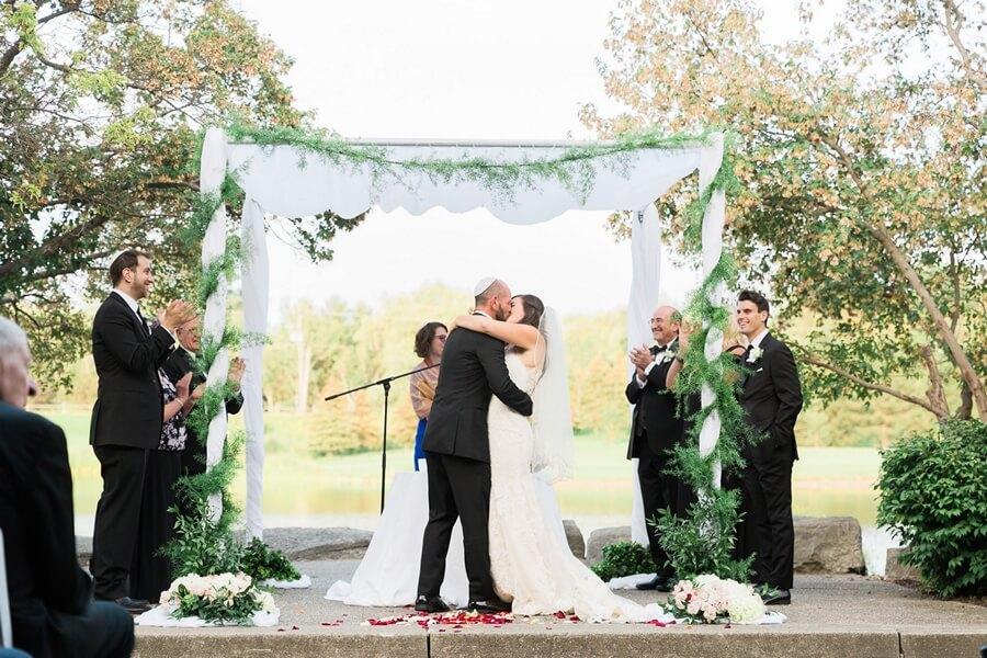 Wedding at The Manor, King, Ontario, Samantha Ong Photography, 32