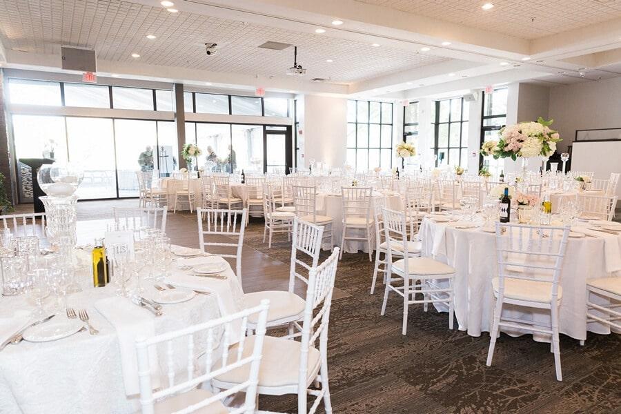 Wedding at The Manor, King, Ontario, Samantha Ong Photography, 34
