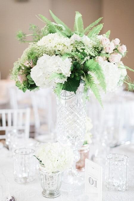 Wedding at The Manor, King, Ontario, Samantha Ong Photography, 40
