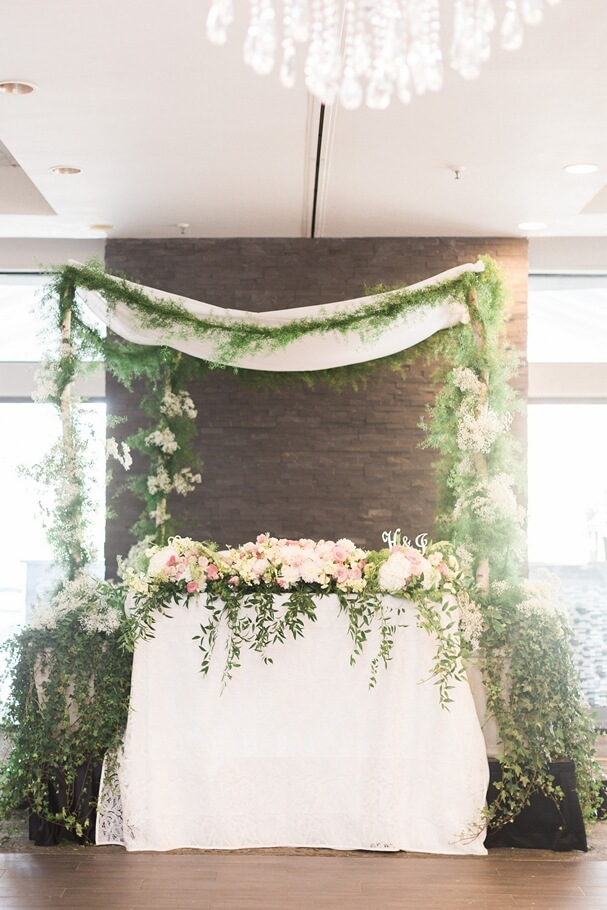 Wedding at The Manor, King, Ontario, Samantha Ong Photography, 38