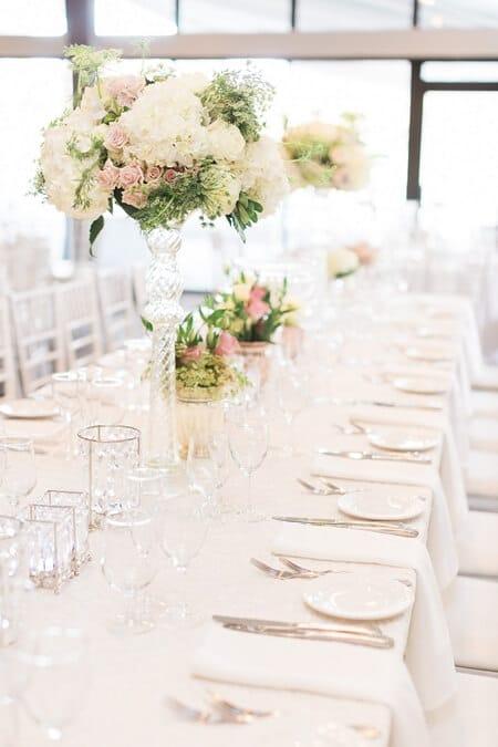 Wedding at The Manor, King, Ontario, Samantha Ong Photography, 36