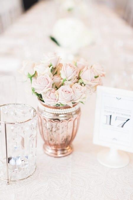 Wedding at The Manor, King, Ontario, Samantha Ong Photography, 37