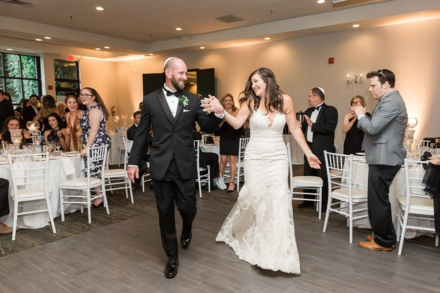 Wedding at The Manor, King, Ontario, Samantha Ong Photography, 41