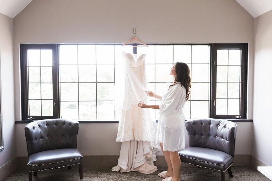 Carousel images of Amanda-Lina's Sposa Bridal Boutique