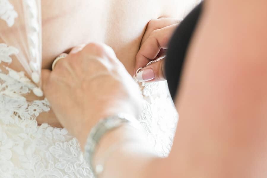 Wedding at The Manor, King, Ontario, Samantha Ong Photography, 6